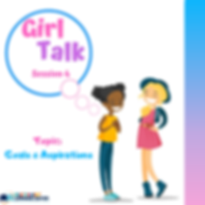Girl Talk Cover Session 4.png