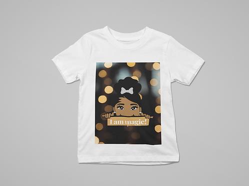 I am Magic T-Shirt