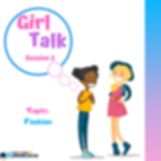 Girl Talk Session 3 Cover.png