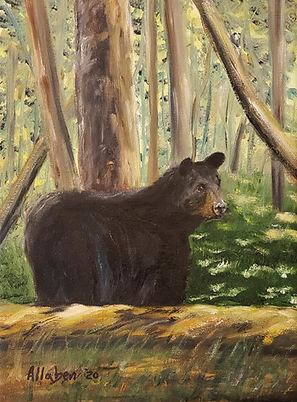 Bear 3_edited-1.jpg