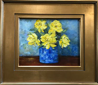 Buttermilk Daffodils Crook.jpeg