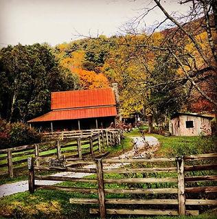 Buck Creek Farm House.jpeg