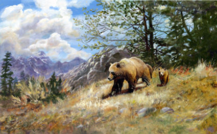 Bear Mountain White_edited-2.jpg