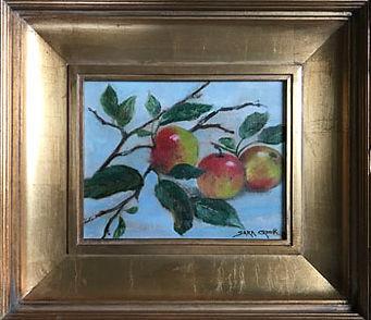 Cashiers' Apples  Crook.jpeg