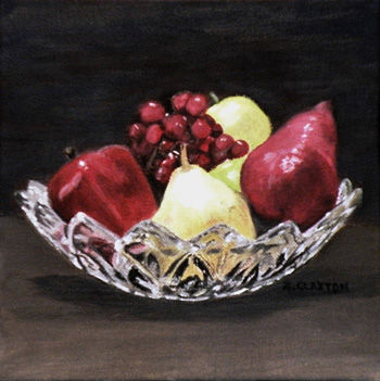 Fruit Bowl Zach Klaxon.JPG
