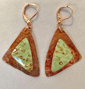 pastachio_opal_earrings Hearn.jpg