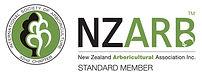 NZ Arb logo_landscape_print-01.jpg