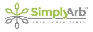 SimplyArb Logo.jpg