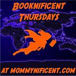 Booknificent-Thursdays.jpeg