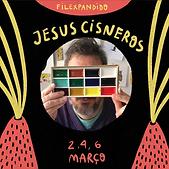 card jesus cisneros.png