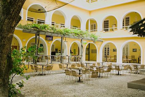 goethe-institut-salvador-bahia-patio-fot