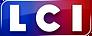 LCI_logo_(2016)-1.png