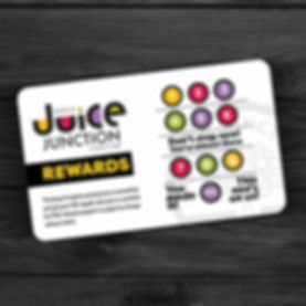 Reward-Card-Promotion.jpg