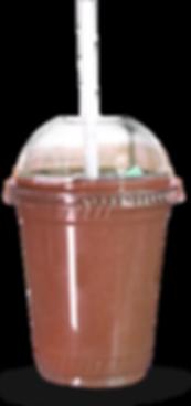 smoothie-conqueror.png
