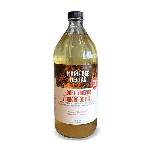 Honey Vinegar 950mL