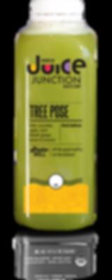 bottle-treepose.png