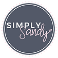 simply sandy.png