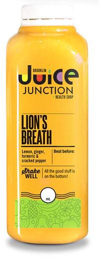Lions-Breath.jpg