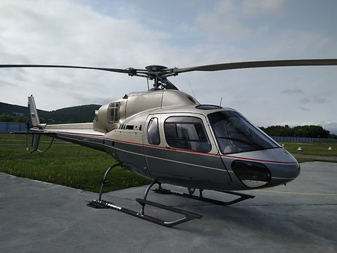 AS355N.jpeg