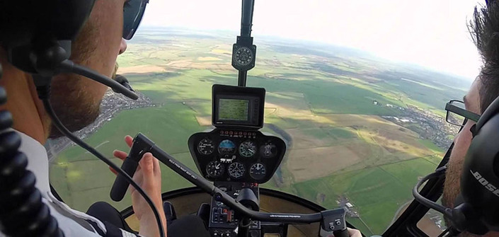 helicoptere_2_990x470.jpg