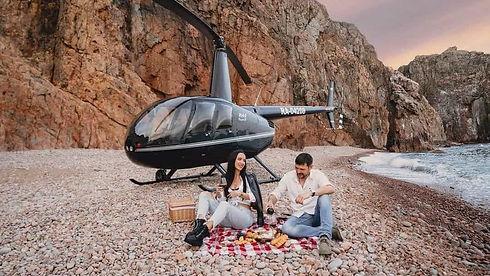 Вертолетный тур на остров Шкота во Владивостоке.jpg