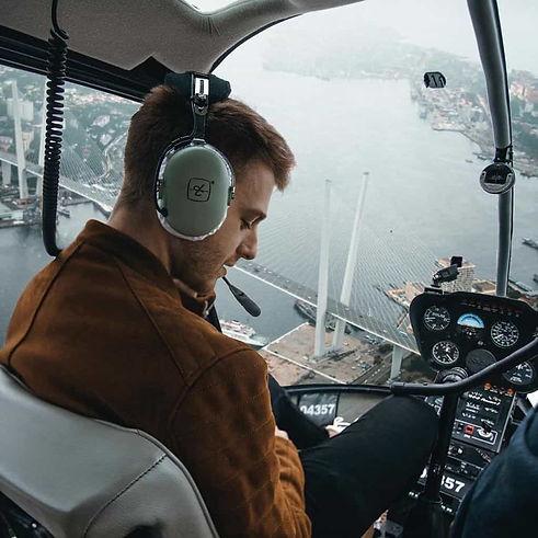 Vladivostok Helicopters.Полет на вертолете над Золотым рогом во Владивостоке 29.jpeg