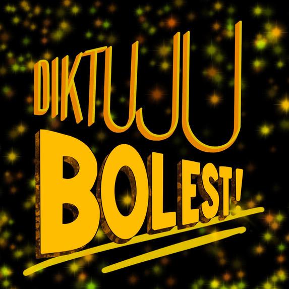 Volfík