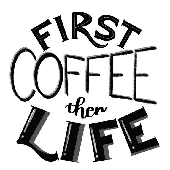 Kafe!