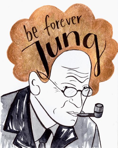 be forever Jung.jpg