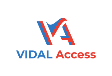 x_VIDALAccess-02.png