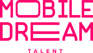 mobiledream-rosa.png
