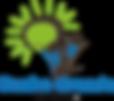 Logo Instituto Sonho Grande