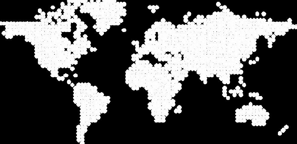 Mapa d Mundo