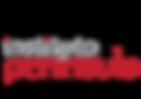 Logo Instituto Pennsula