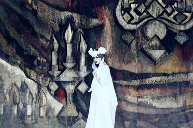 photo-sessiya-odessa-fashion-photo-make-up-flanelle-magazine  (11).jpg