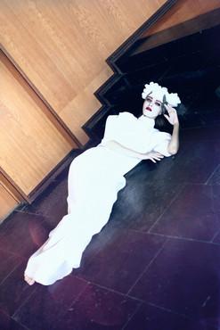 photo-sessiya-odessa-fashion-photo-make-up-flanelle-magazine  (18).jpg