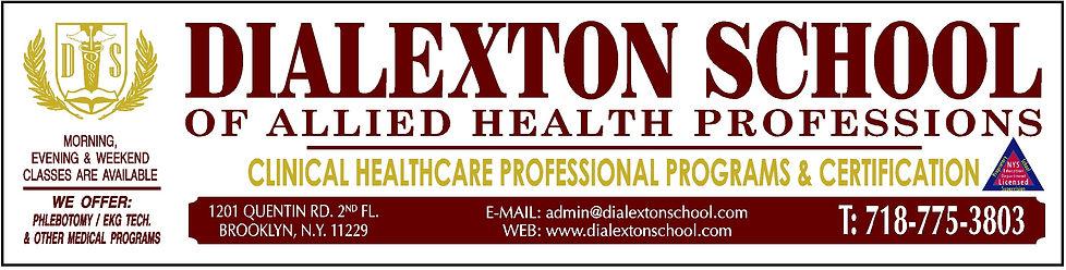 dialexton-school-banner2.jpg