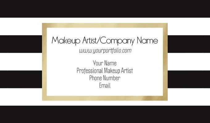 Как наработать себе имя в мире бьюти-индустрии? Для начала нужно выбрать себе профессиональное имя визажиста, псевдоним или бренд