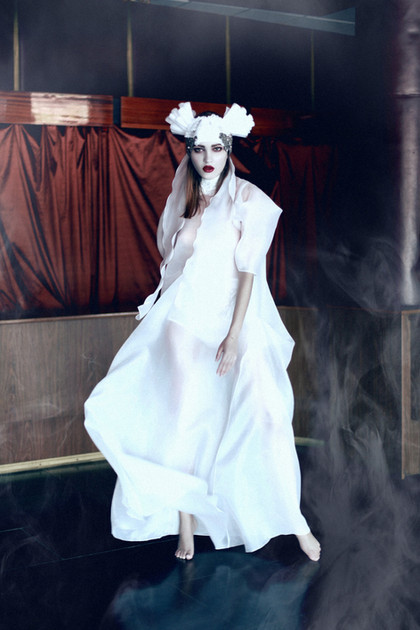 photo-sessiya-odessa-fashion-photo-make-up-flanelle-magazine  (5).jpg