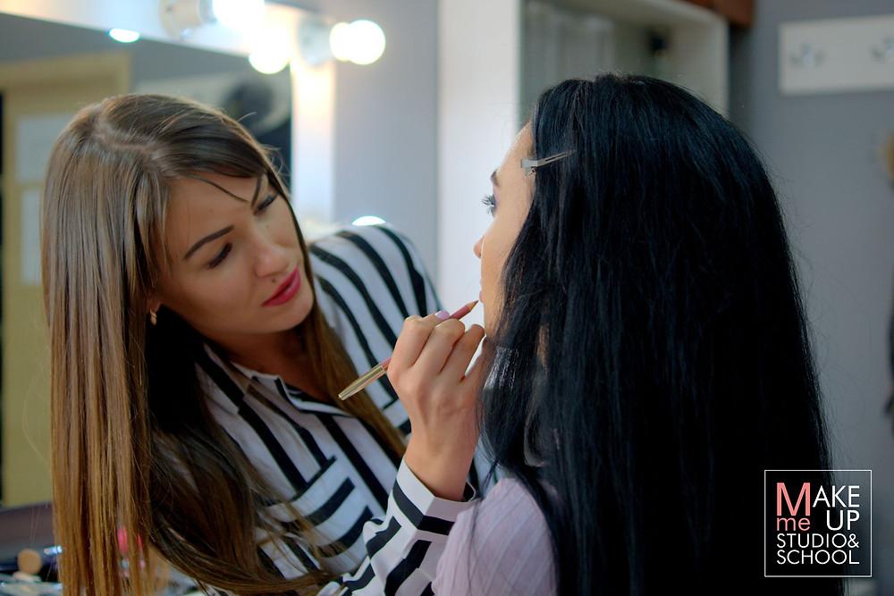 idealnyj-makijazh-dlya-klienta