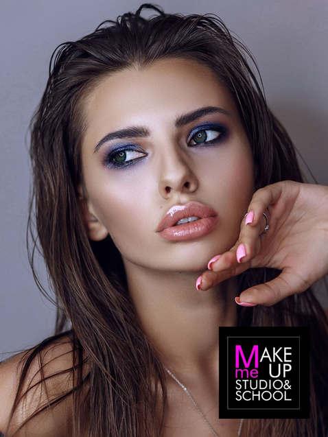 kursy-vizazhista-v-odesse-make-me-up.org
