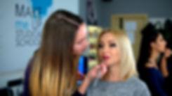 MMUSS школа макияжа в Одессе 6_edited_ed
