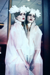 photo-sessiya-odessa-fashion-photo-make-up-flanelle-magazine  (8).jpg
