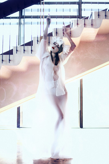 photo-sessiya-odessa-fashion-photo-make-up-flanelle-magazine  (29).jpg