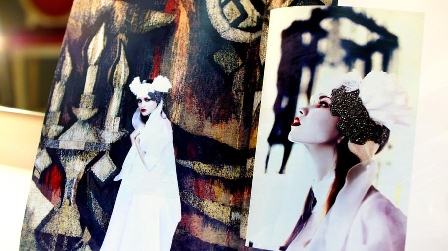 photo-sessiya-odessa-fashion-photo-make-up-flanelle-magazine  (33).jpg