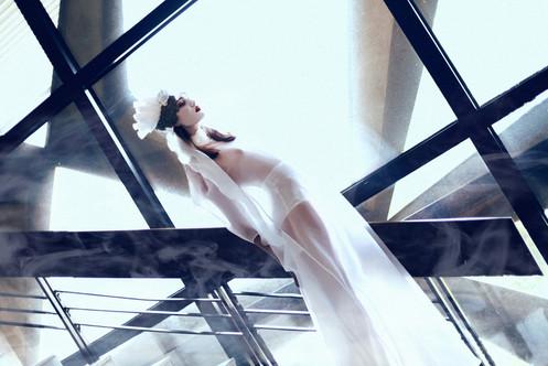 photo-sessiya-odessa-fashion-photo-make-up-flanelle-magazine  (19).jpg