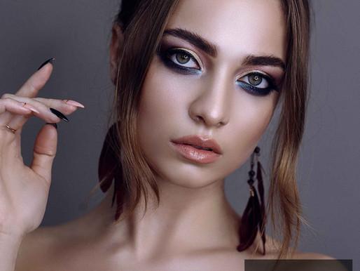 Модные тренды в макияже - что актуально в 2020 году