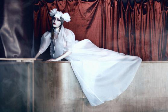 photo-sessiya-odessa-fashion-photo-make-up-flanelle-magazine  (7).jpg