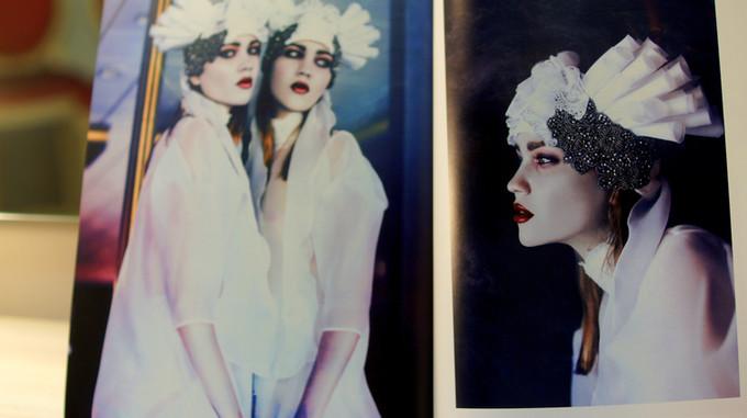 photo-sessiya-odessa-fashion-photo-make-up-flanelle-magazine  (32).jpg