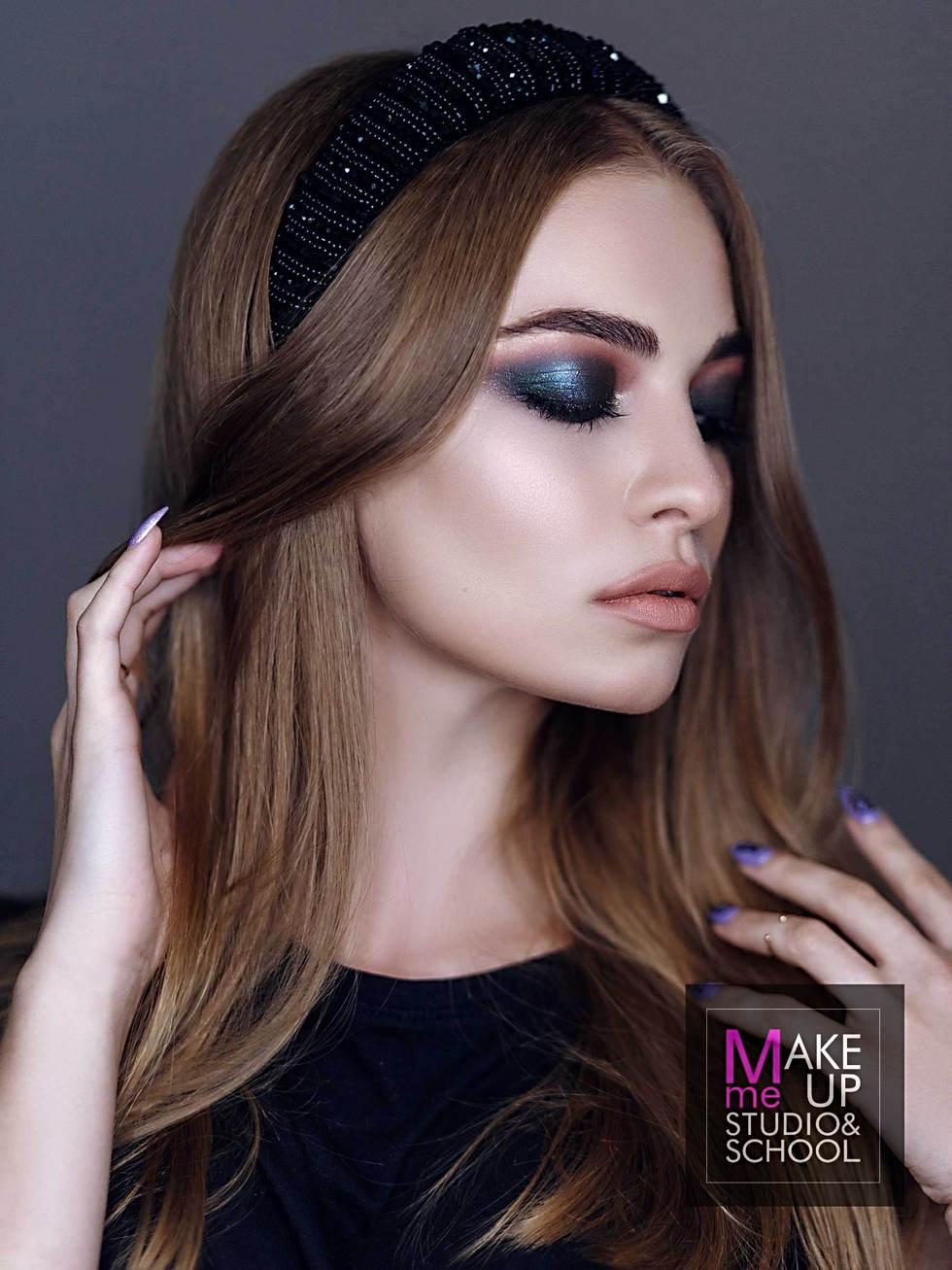 makeup-bazovyj-kurs.jpg